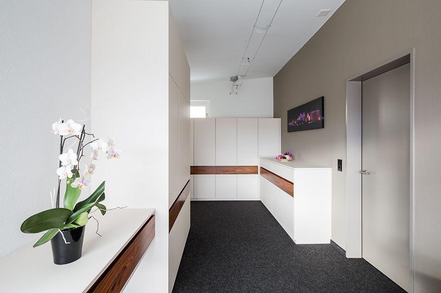 schr nke und regale massangefertigt vom schreiner ammann ag. Black Bedroom Furniture Sets. Home Design Ideas