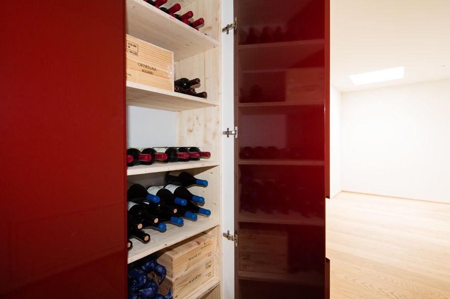 bis fast in den hintersten winkel ausgenutzt ammann ag. Black Bedroom Furniture Sets. Home Design Ideas