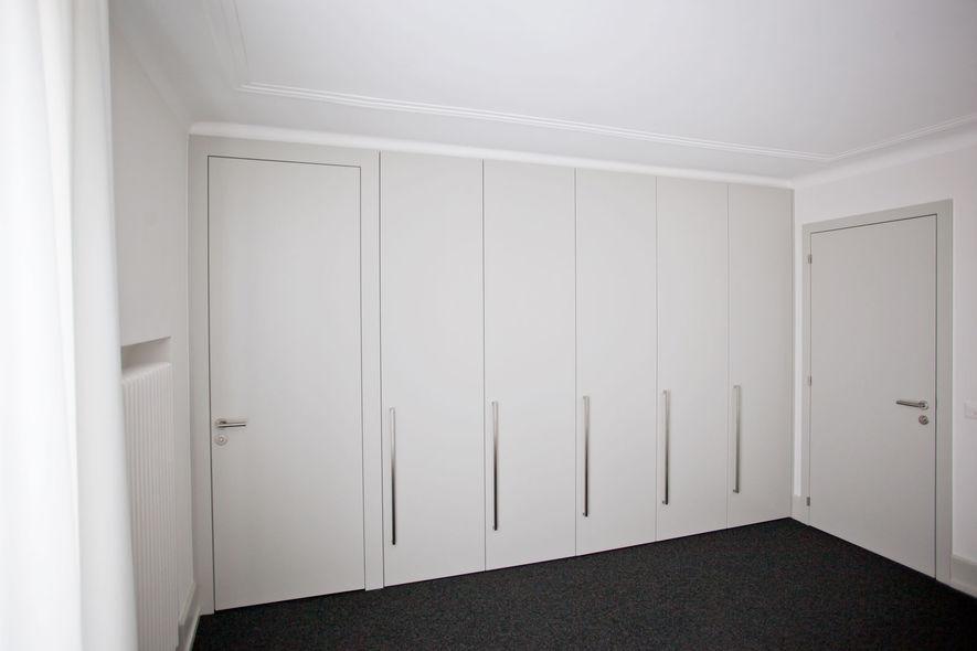 bad wandschrank arta trig cm breit buche with bad wandschrank fabulous hngeschrank aqua breite. Black Bedroom Furniture Sets. Home Design Ideas