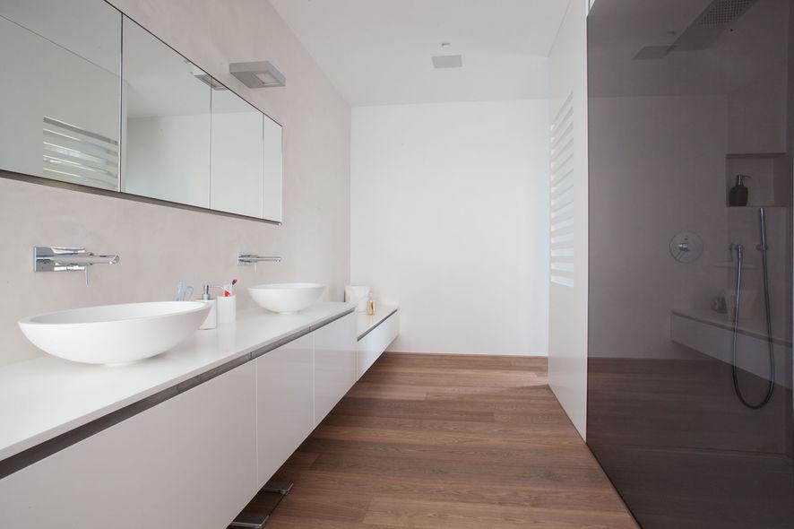 Badezimmer umbau fotos ideen ideen f r die for Badezimmer umbau fotos ideen